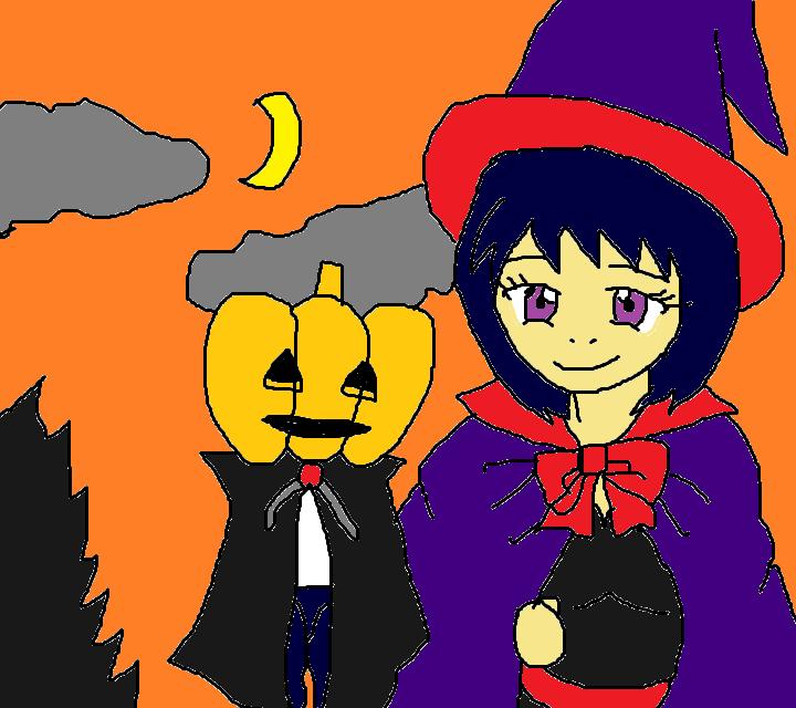 helloween_2014_1.png