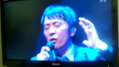 ♪徳永英明ライブ♪