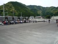 ☆奈良市からの体験学習☆