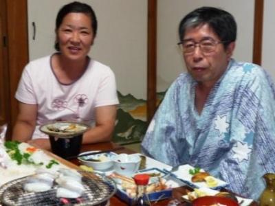 ☆松田さま☆ご来館ありがとうございました♪
