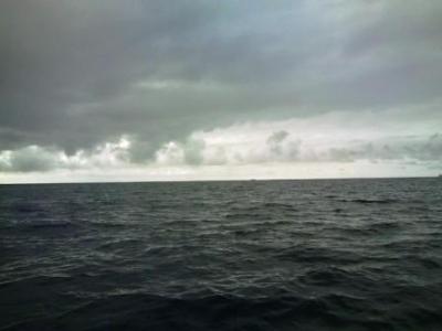 ☆★海と空★☆