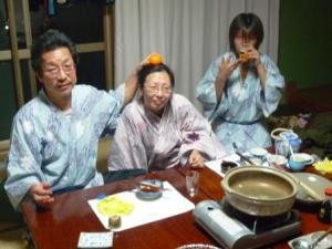 ☆武田ファミリーさま☆ご来館ありがとうございました♪私の長男と遊んでくれてありがとう♪