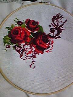 刺繍vol.5