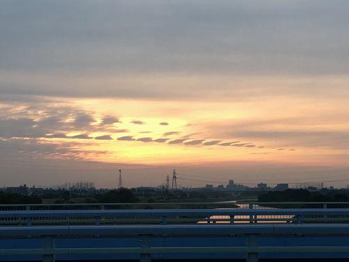 千鳥雲02