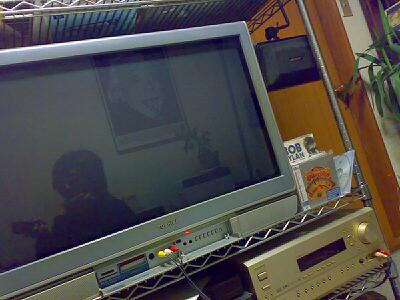 20080107.jpg