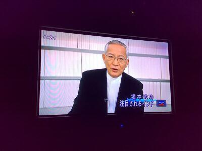 20080219.jpg