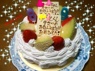 rakugaki_20140818100406185.jpg