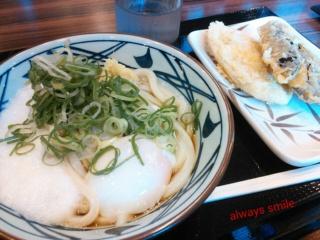 rakugaki_20141026075148082.jpg