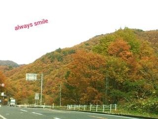 rakugaki_20141110074004779.jpg