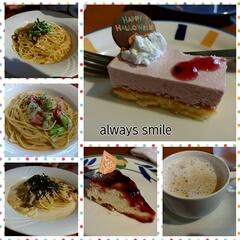 PhotoGrid_1478057557454.jpg