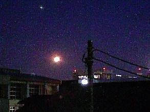 090419満月