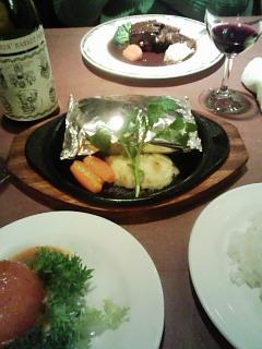 091228_ニード料理