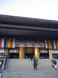 100109_本堂