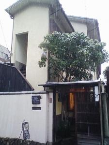 110211神楽坂1