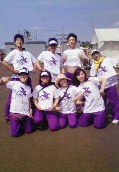NEC_0272.jpg