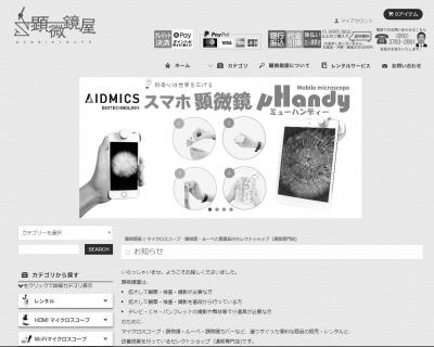 windows10 白黒画面
