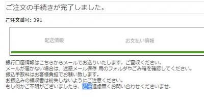 日本語が変2