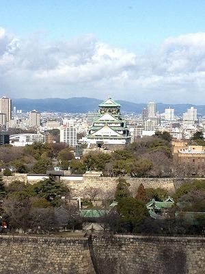 140205 大阪城.jpg
