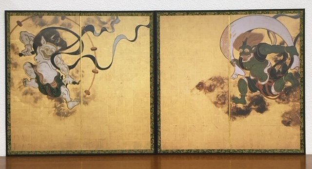 151022 風神雷神の図.jpg