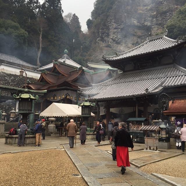 160201 宝山寺.jpg