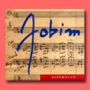 Various Artists - Jobim Sinfonico