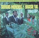 Sergio Mendes & Brasil 66 - Herb Alpert Presents