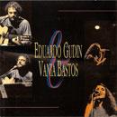 Eduardo Gudin & Vania Bastos