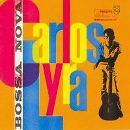 Carlos Lyra - Bossa Nova