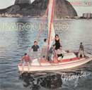 Maysa - Barquinho