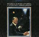 Frank Sinatra - Francis Albert Sinatra & Antonio