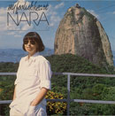 Nara Leão - My Foolish Heart
