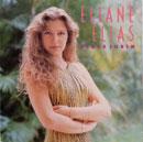 Eliane Elias - ELIANE ELIAS PLAYS JOBIM