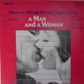 SoundTrack - Un Homme Et Une Femme