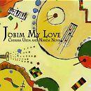 上田力 & Nanda Nova - Jobim My Love
