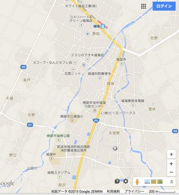 城端地図.png