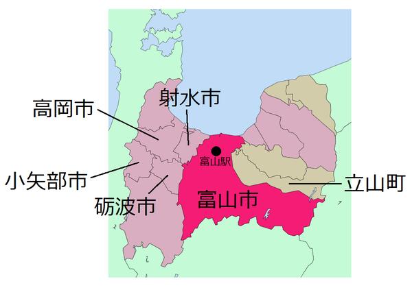 富山市.png
