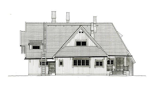 arkkitehtuuri_etelafasadi.jpg