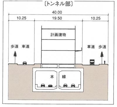 図3道路上建物_NEW