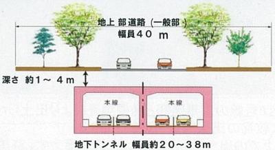 図8 広幅員歩道_NEW