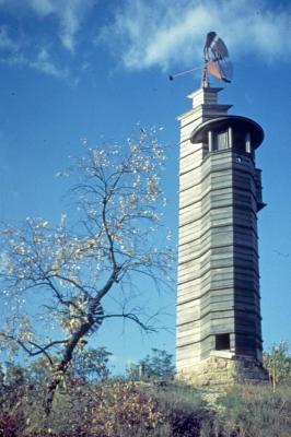 romeo-juliet-windmill.jpg