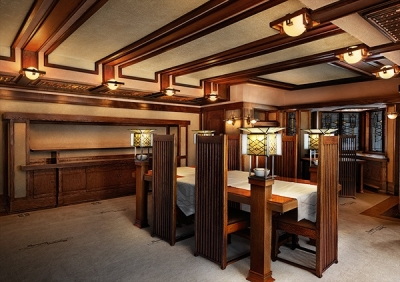 Frank-Lloyd-Wright-Robie-House-Dining-Room.jpg
