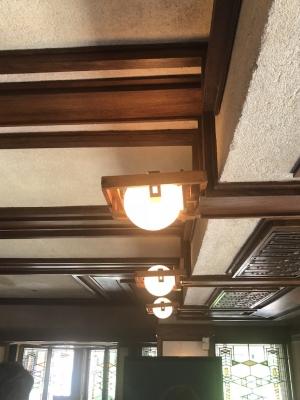 ダイニング天井の照明.jpg
