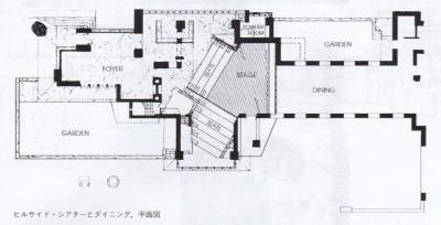 03ヒルサイド・シアターとダイニング、平面図.jpg