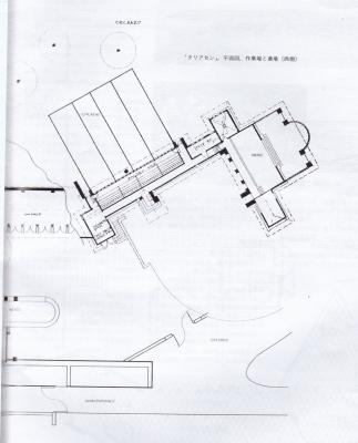06「タリアセン」平面図、作業場と農場(西側).jpg