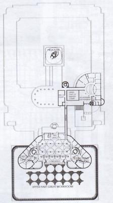 3階平面図.jpg