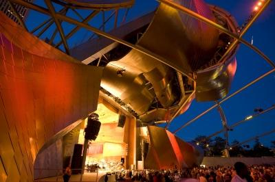Grant_Park_Music_Festival_Pritzker_Pavilion_Red_View.jpg