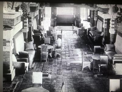 帝国ホテル2.jpg
