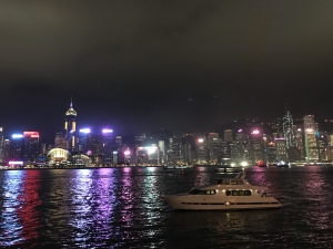 香港・マカオ」