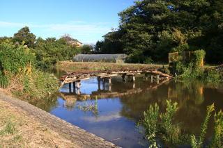 0610月は確かに存在していた橋