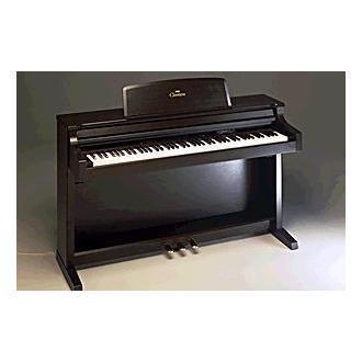 for Yamaha clavinova clp 110